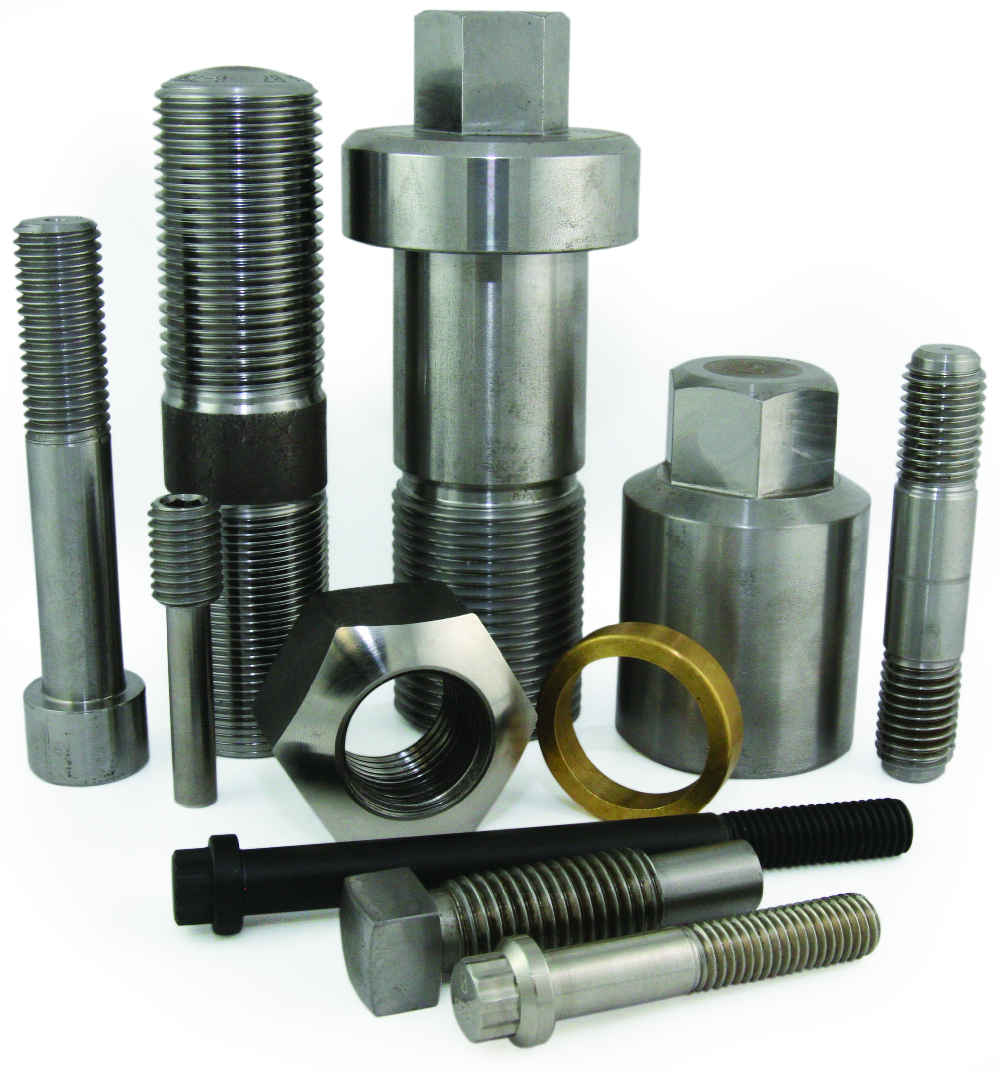 Piping Products   XLNN's